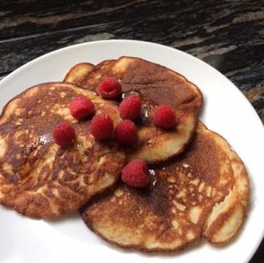 pancakes2 (2)