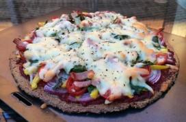 pizza2 (2)