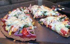 pizza3 (2)