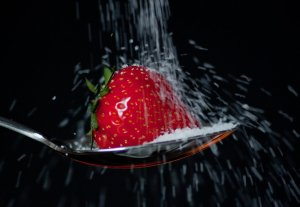 strawberry_and_sugar_by_marbak71